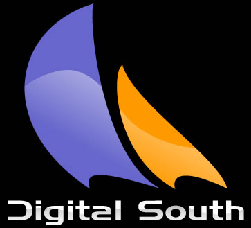 Digital South